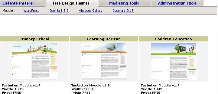 Free Design Templates Available Now